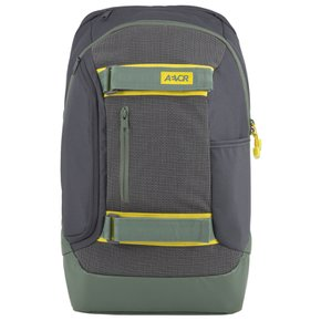 북팩 BOOKPACK Echo Green BOK0029N9