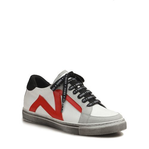 Sneakers_ATTIS RK582