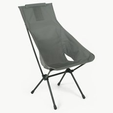 Tactical Sunset Chair Foliage Green