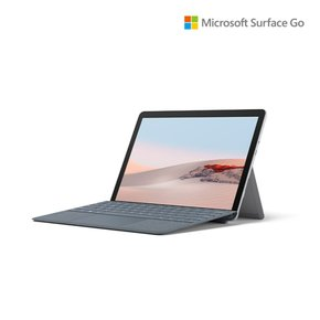 서피스 고2 / Surface Go2 P4425Y/8GB/128GB Home(STQ-00009)