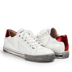 Sneakers_RANION RK631