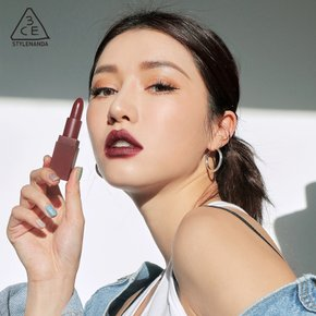 [파주점] MOOD RECIPE LIP COLOR 117 CHICFUL