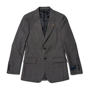two-tone multi check suit_CWFBW19852BRX_CWFCW19852BRX