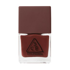 MOOD RECIPE LONG LASTING NAIL LACQUER-BR06
