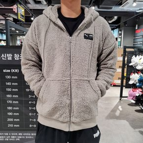 [파주점] Downtown Sherpa FZ Top (928155 02)