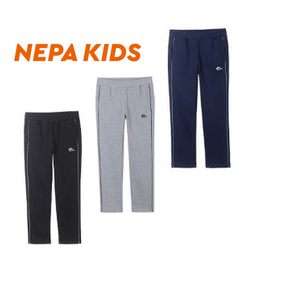 (KIDS)CARO TRAINING PANTS-KFE6301