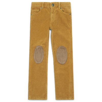 [봉통] PANTALON VELOURS BPW11PL31N_MD