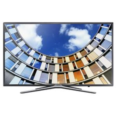 삼성 LED TV UN32M5500AFXKR 80 cm