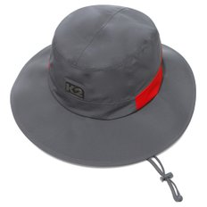 [K2]케이투  남여공용 GORE-TEX HAT KMS18C02
