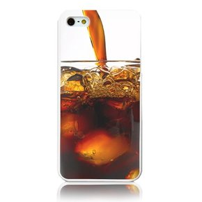 [MDL]Ice Americano Dutch Case(아이폰5S/5)