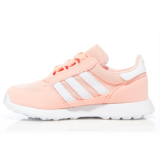 [adidas kids]FOREST GROVE C(F34329)