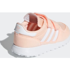 [adidas kids]FOREST GROVE CF I(F34331)