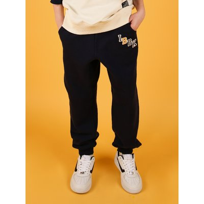 [20% SALE] IBBK sweat pants