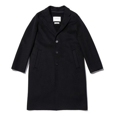 goose down liner basic coat_CWCAW19731BKX