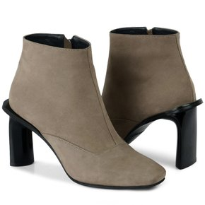 Ankle boots_ZEIKIN RK776Mb