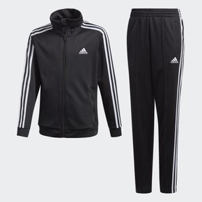 [adidas kids] YK UP TR SUIT (GG3728)