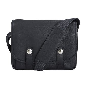 오버베르트 Harry&Sally Camera Bag