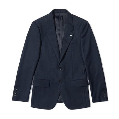 blue black mixed suit _CWFBW18531NYX_CWFCW18531NYX