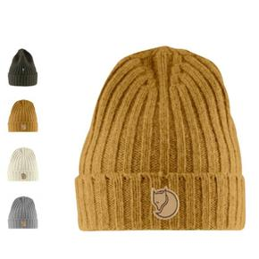 [20FW NEW!!]리-울 햇 Re-Wool Hat