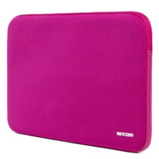 Neoprene Classic Sleeve for iPad Pro 12.9 iPad Pro Sleeve