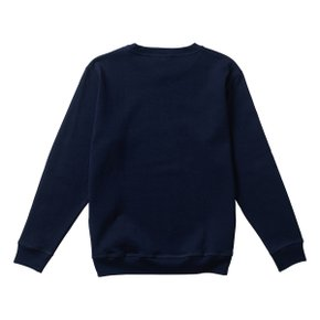 SWEAT HERITAGE NAVY