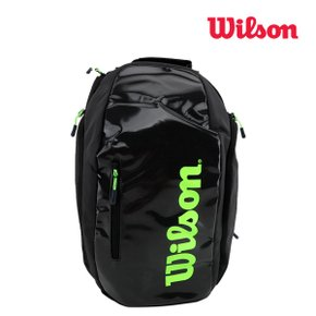 SUPE R TOUR BACKPACK - WR8004301001