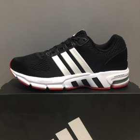 [ADIDAS] 이큅먼트 EQUIPMENT 10 EM FW9970