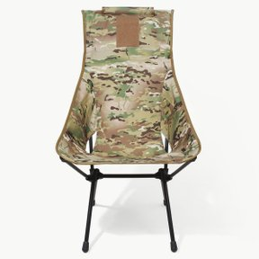Tactical Sunset Chair Multicam