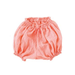 bloomers 3 lotus pink
