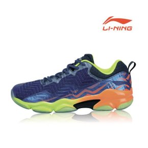 [LINING]리닝 신발 Badminton Professional Shoes AYZN011-4