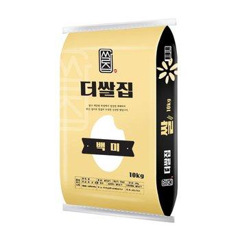 [이쌀이다][이쌀이다]S머니 즉시할인~6%★ 이쌀이다 백미 10kg 외 옵션