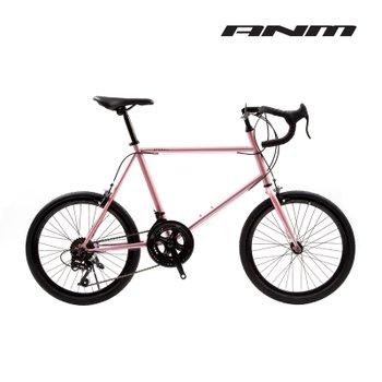 2016년 스페라RC 미니벨로자전거