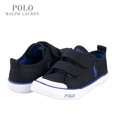 폴로(POLO) CARLISLE III EZ BLACK(infant) 992618IC-I