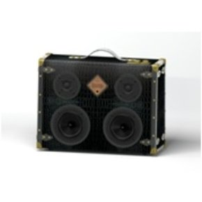 붐마스터 BOOMBOX POWER120(BLACK)