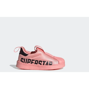 [adidas kids]SUPERSTAR 360 X I(EG5713)
