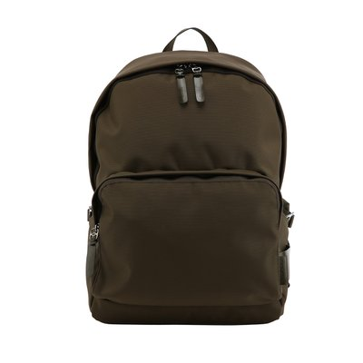 [조셉앤스테이시] Ultra Backpack L Khaki