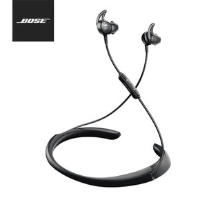 보스 QC30 블루투스 이어폰 BOSE QuietControl 30 wireless headphones