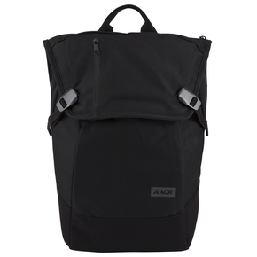 데이팩 DAYPACK Black Eclipse BPS004801