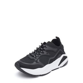 Highline sneakers(black)_DG4DX19501BLK