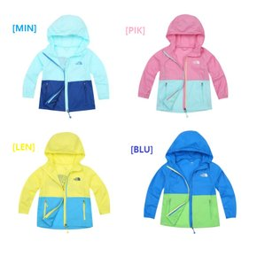 NJ3LJ01 뉴 컴팩트 자켓 KS NEW COMPACT JACKET