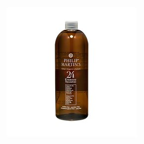 24 에브리 데이 샴푸(24 Everyday Bio Shampoo) 1000ml