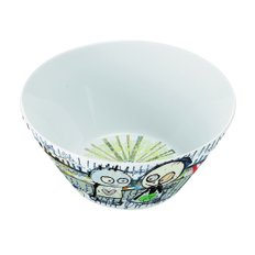 Poul Pava bowl 2-pack party