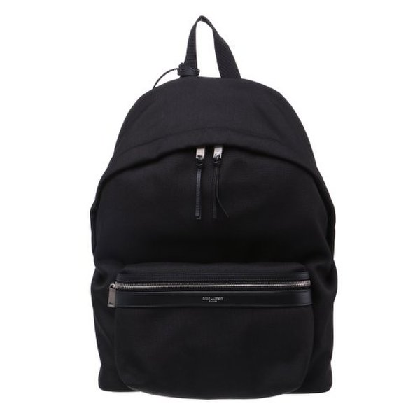 SAINT LAURENT_(면세정상가980,000원)[SAINT LAURENT]YSL BV CITY BACKPACK PROTEC/RO / 534967-GIV3F-1000(8월마감환율기준)