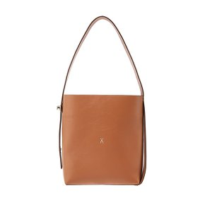 Joseph Shopper S Pecan Brown(+Pouch) (0JSH3CB40316F)