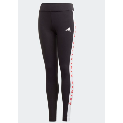 [adidas kids]JG A BOLD TIGHT(FM4808)