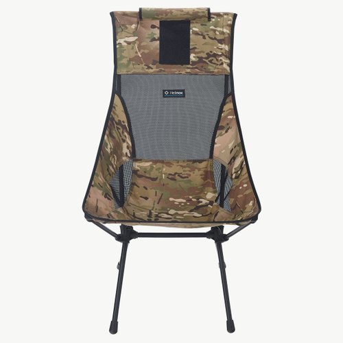 Sunset Chair Multicam