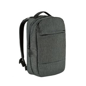 City Collection Compact Backpack CL55571 가방