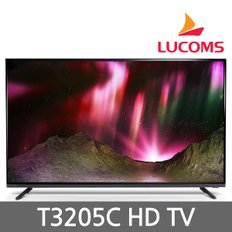 T3205C HD LED TV