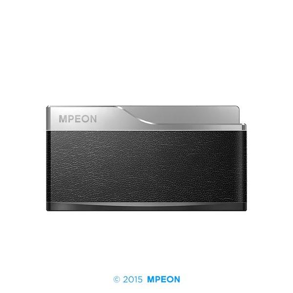 [당일발송]햇빛으로 충전하는 고급형 무선 하이패스 SET-550 (태양광거치대 포함)