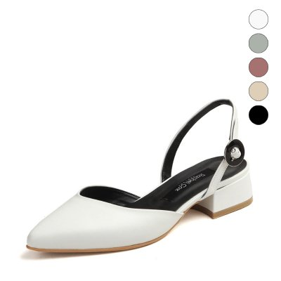 Pumps_Sally R1614_3cm